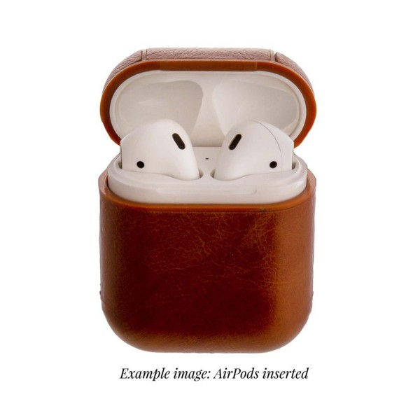 Hard Diamond Skin Protective Case for AirPods Pro Only.  - Fits AirPods Pro Only - New Upgrade Skin Material - Full 360 Protection  - Detachable Keyring  AirPods Not Included.