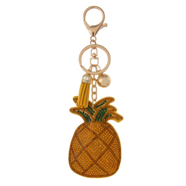 Wholesale large plush keychain pocket clips Approximate