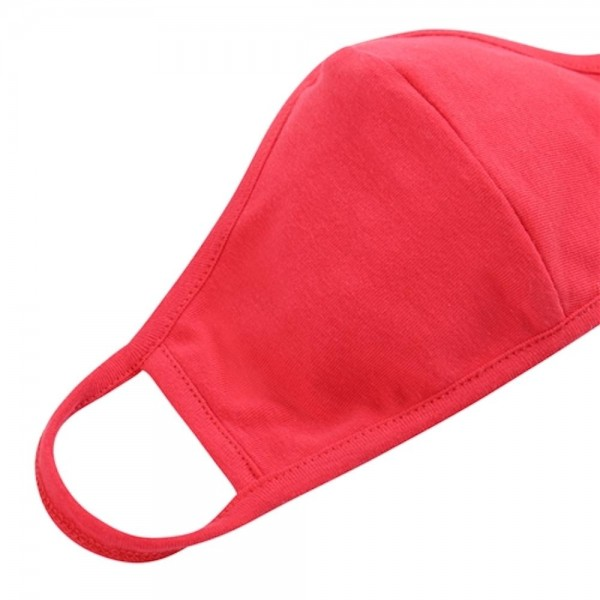 KIDS Reusable Solid T-Shirt Cloth Face Mask with Seam & Filter Insert.  - Machine Wash in Cold - Mild Detergent - Lay Flat to Dry - Do Not Bleach - Washable & Reusable  - These Mask Have NO Filter - Insert for Filter - Filter Sold Separately** - One Size Fits Most Kids (5-11) - Exterior Material: 95% Polyester / 5% Spandex - Interior Material: Cotton Blend in Ivory or White  ** These Mask Are Not For Professional Use and Not Medically Rated. These Mask Has No Proven Effectiveness Against Any Viruses. *** ALL Sales Final Due to CDC Recommendations
