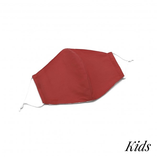 Do everything in Love Brand Adjustable Kids Fashion Mask with Filter Insert.  - Adjustable Ear Loops - Washable & Reusable - Double Layered Fabric - Non-Medical - Filter Insert - Filter Sold Separately*** - Blocks against Sunlight / Dust / Etc - Wash After Each Use - One size fits most Adults  *** ALL Sales Final Due to CDC Recommendations