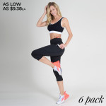 Wholesale better than ever Moisture wick performance fabric way stretch meets w