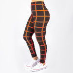 Wholesale mix summer weight leggings seamless chic must have every wardrobe lig