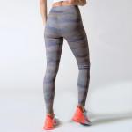 Wholesale women s Active Rise Camouflage Workout Leggings Pack Breakdown Pair Pe