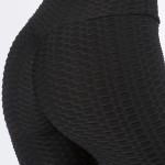 Wholesale women s Mix Brand Plus Brazilian Body Sculpting Full Leggings Body Scu