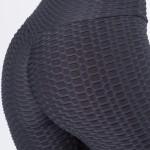 Wholesale women s Mix Brand Brazilian Body Sculpting Full Leggings Body Sculptin