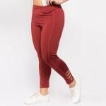 Wholesale women s Plus Active Workout Leggings Lattice Cut Ankle Detail Pack o R
